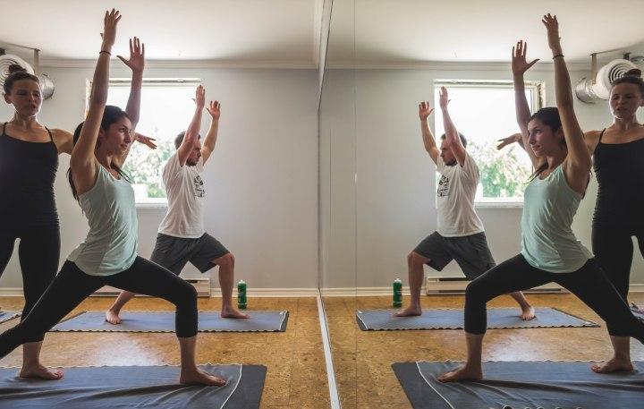 Moksha Yoga  (5 of 18)